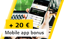Cashpoint mobile betting 123 bisping vs stann betting odds
